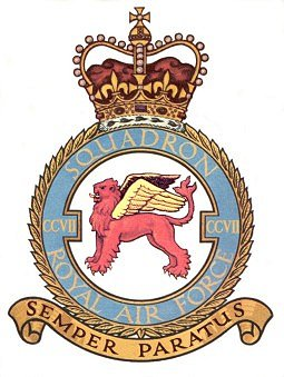 please click for the original badge approved by King Edward VIII in May 1936